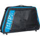 Bike travel case Mega