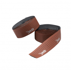 Deda Leather Look Tape