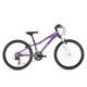 Saracen TuffTrax JNR 24 inch girls bike 2015