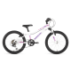 Saracen Spice JNR 20inch girls bike 2015
