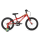 Saracen Bolt JNR 16inch boys bike 2015