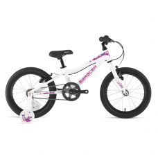 Saracen Bella JNR 16inch girls bike 2015