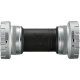 BB-4600 Shimano Tiagra Bottom Bracket