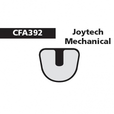 CFA 392 Joytech Mech Brake Pads (Sintered)