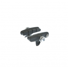 R55C3 Dura Ace (Road Brake) Pads