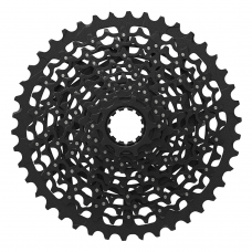 Cassette XG-1180 10-42 11 speed
