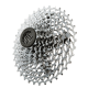 PG1030 10 Speed Cassette