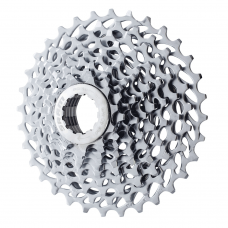 PG1070 10 Speed Cassette
