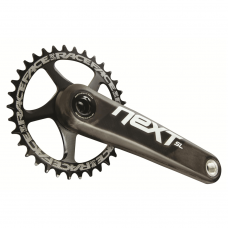 Race Face - Next SL Cranks 10/11 Speed Direct Mount Home