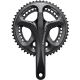FC-6700 Ultegra 10-speed Chainset