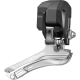 FD-6770 Ultegra Di2 10-speed front derailleur E-tube, Double