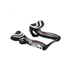 Deda Carbon Blast Clip On Tri Bar