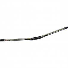 Atherton oversize 31.8 mm DH riser bar, 800 mm x 20 mm rise