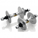 Miche Primato Double Sided Hubs (Pair)