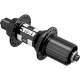 DT Swiss 350 (Hugi system) rear hub 130 mm (non disc)