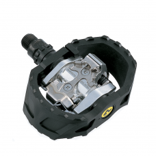 PD-M424 SPD Clipless Pedals