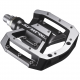 PD-MX80 Saint flat pedals