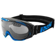 IXS Combat Spray Goggle 2015