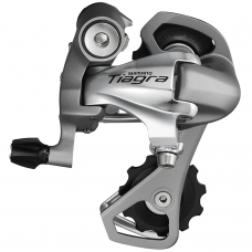 RD-4601 Tiagra 10-speed rear derailleur, GS, max 32T with double c / set