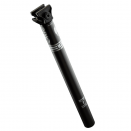Race Face - SIXC Carbon I-Beam Seatpost