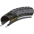 Continental Tour Ride Tyre