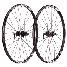 Reynolds R29 AM Tubeless
