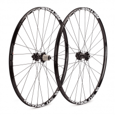 Reynolds R29 XC Tubeless