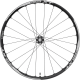 WH-M785 Shimano XT Front wheel for disc brake